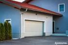 bramy-garazowe-krispol_09.jpg