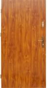 drzwi-stalowe-WIKED-wzor-1.jpg