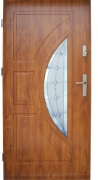 drzwi-stalowe-WIKED-wzor-10.jpg
