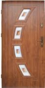 drzwi-stalowe-WIKED-wzor-11.jpg