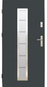 drzwi-stalowe-WIKED-wzor-12.jpg