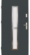 drzwi-stalowe-WIKED-wzor-12A.jpg