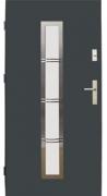 drzwi-stalowe-WIKED-wzor-12B.jpg