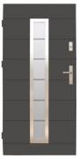 drzwi-stalowe-WIKED-wzor-12C.jpg