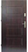 drzwi-stalowe-WIKED-wzor-13.jpg