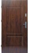 drzwi-stalowe-WIKED-wzor-14.jpg