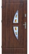 drzwi-stalowe-WIKED-wzor-15.jpg