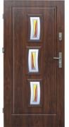 drzwi-stalowe-WIKED-wzor-16.jpg