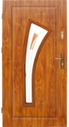 drzwi-stalowe-WIKED-wzor-17.jpg