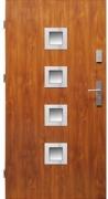 drzwi-stalowe-WIKED-wzor-19.jpg