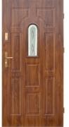 drzwi-stalowe-WIKED-wzor-2.jpg