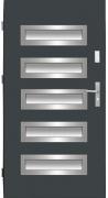 drzwi-stalowe-WIKED-wzor-20.jpg