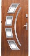 drzwi-stalowe-WIKED-wzor-21.jpg