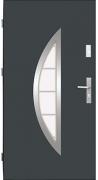 drzwi-stalowe-WIKED-wzor-22.jpg