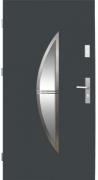 drzwi-stalowe-WIKED-wzor-22A.jpg