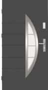 drzwi-stalowe-WIKED-wzor-22B.jpg