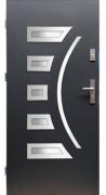 drzwi-stalowe-WIKED-wzor-23.jpg