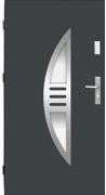 drzwi-stalowe-WIKED-wzor-24.jpg