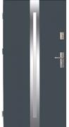 drzwi-stalowe-WIKED-wzor-25.jpg