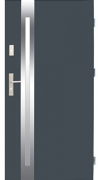 drzwi-stalowe-WIKED-wzor-25A.jpg