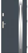 drzwi-stalowe-WIKED-wzor-25B.jpg