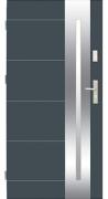 drzwi-stalowe-WIKED-wzor-26.jpg