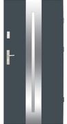 drzwi-stalowe-WIKED-wzor-26A.jpg