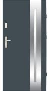 drzwi-stalowe-WIKED-wzor-26B.jpg