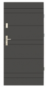 drzwi-stalowe-WIKED-wzor-26E.jpg