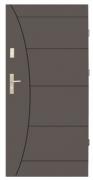 drzwi-stalowe-WIKED-wzor-26F.jpg