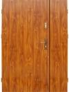 drzwi-stalowe-WIKED-wzor-26G.jpg