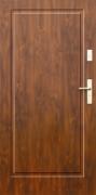 drzwi-stalowe-WIKED-wzor-27.jpg