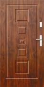 drzwi-stalowe-WIKED-wzor-28.jpg