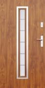drzwi-stalowe-WIKED-wzor-29.jpg