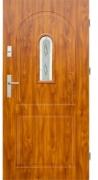 drzwi-stalowe-WIKED-wzor-3.jpg