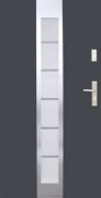 drzwi-stalowe-WIKED-wzor-30.jpg