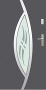 drzwi-stalowe-WIKED-wzor-31.jpg