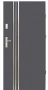 drzwi-stalowe-WIKED-wzor-32A.jpg