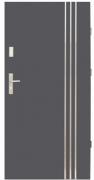 drzwi-stalowe-WIKED-wzor-32B.jpg