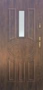 drzwi-stalowe-WIKED-wzor-33.jpg