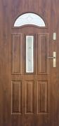 drzwi-stalowe-WIKED-wzor-34.jpg