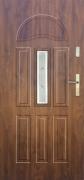 drzwi-stalowe-WIKED-wzor-34B.jpg