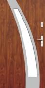 drzwi-stalowe-WIKED-wzor-36.jpg