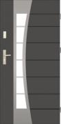 drzwi-stalowe-WIKED-wzor-37.jpg