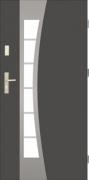 drzwi-stalowe-WIKED-wzor-37A.jpg