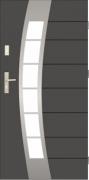 drzwi-stalowe-WIKED-wzor-38.jpg