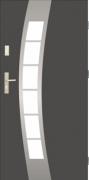 drzwi-stalowe-WIKED-wzor-38B.jpg