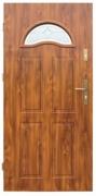 drzwi-stalowe-WIKED-wzor-4.jpg