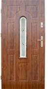 drzwi-stalowe-WIKED-wzor-5.jpg