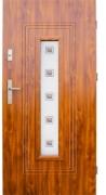 drzwi-stalowe-WIKED-wzor-6.jpg